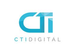 CTI Digital