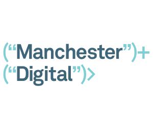 Manchester-digital-logo-300x250
