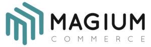 Magium Commerce