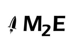 M2ePro logo