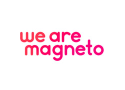 sponsors we are magneto
